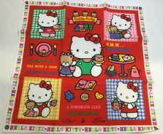 Hello Kitty My Melody, Sanrio Hello Kitty, Sushi Japan, Hello Kitty Halloween, Tin Lunch Boxes, Hello Kitty Accessories, Easter Lamb, Led Pencils, Pencil Eraser