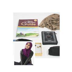 New Muslims - With Ramadan here, why not make a converted Muslim feel part of the Muslim family by sending them a gift letting them know you are thinking about them? . . . . . #reverts #muslim #islam #sisterhood #allah #muslimblogger #muslimsisters #muslimwoman #hijabibloggersworldwide #muslimwomens #sadaqah #charitywork #revertstories #sadaqahjariyah #hijabiblogger #dawah #sisterslove #shahadah #muslimwomen #womenhelpingwomen #solaceforrevertsistersindifficulty Al Amira, Muslim Family, Islamic Information, Eid Special, Islamic Gifts, Sweet Messages, Muslim Women, Ramadan, First Love