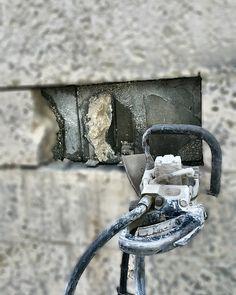 Crazy Cutting  #facchina #concretecutting #concretecuttingmiami #concrete #construction #constructionsite #coconutgrove #miami #southmiami