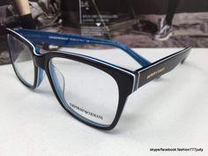 """Armani sunglasses""中的照片 - Google 相册"