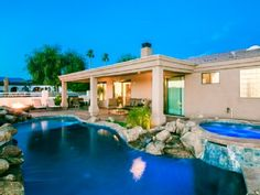 12 best our first vacation images houses with pools lake havasu rh pinterest com