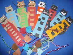 ZŠ Tribečská | Topoľčany | Škola | Úvodná stránka | www.zstribecskato.sk Techno, Bookmarks, Alphabet, Fun, Handmade Crafts, Marque Page, Alpha Bet, Techno Music, Hilarious