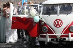 Wedding Transportation- How Will You Get There? Wedding Transportation, Wedding Day Tips, West Coast, Ireland, Weddings, Mariage, Wedding, Marriage, Irish