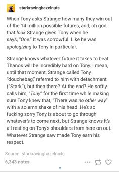 INFINITY WAR SPOILER AND THEROY