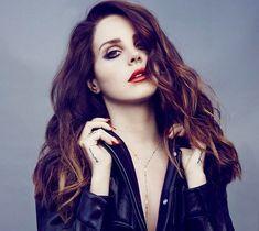 """A sólo un día de estrenar su nuevo disco 'Honeymoon', Lana del Rey comparte el tema """"Salvatore""""."""