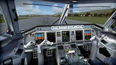 Resultado de imagen para embraer 175