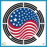 Korean-American T-Shirts and Gifts... #sayitLOUD #multinational #patriot #pride #flag #giftidea