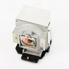 Looking for your new original lamps? ACER EC.JC100.001 Original bulb inside for longer lifetime and better brightness Acer lamps for P5206 projector/ P5403 projector