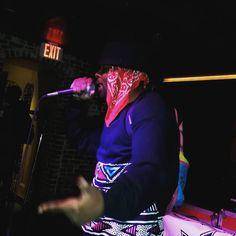 Lee #wreckinshop at #livefromtheunderground #HipHop #turntablism #music #rap #culture #community #spokenword #beats #unity by wreckshop101 http://ift.tt/1HNGVsC