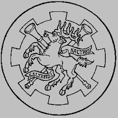 http://wharrow.outlandsheralds.org/kingdom_armory/images/whitesta.gif