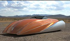 1955 Bentley Sultan Rebodied Roadster for sale Bentley For Sale, Art Deco Car, Strange Cars, Thailand, Bentley Continental Gt, Futuristic Cars, Cool Vans, Roadster, Car In The World