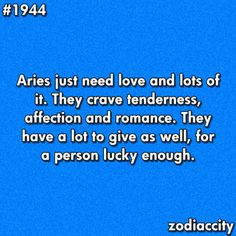 Alarming Details About Aries Horoscope Exposed – Horoscopes & Astrology Zodiac Star Signs Aries Zodiac Facts, Aries And Pisces, Aries Love, Aries Astrology, Aries Quotes, Aries Horoscope, Astrology Numerology, Quotes Quotes, Motivational Quotes