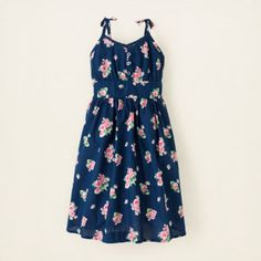 a6f3db2a14fa1 67 Best Kid s clothing images