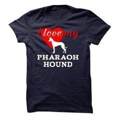 Pharaoh Hound Sfs 281214 T-Shirts, Hoodies, Sweatshirts, Tee Shirts (19.9$ ==> Shopping Now!)