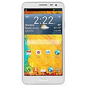 """N8000-5.5 """"Android 4.2 Quad Core touchscreen ... – EUR € 127.87"""