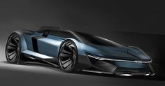 Audi R8 concept design. #cars#carsketching#cardesigning#cardrawing#vehicledesign#carrendering#automotivedesign#automotive#audi#audir8#audir8v10#r8#audiclub#rs5#spyder#concept#exoticcars#expensivecars#sline#audisport#s3#quattro#audis4#audiquattro @audi