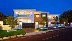 Resultado de imagen para luxury homes modern