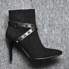 21 Best work shoes images  451decc6f0c5