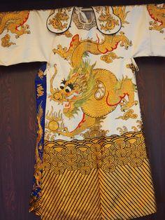 shanghai silk factory