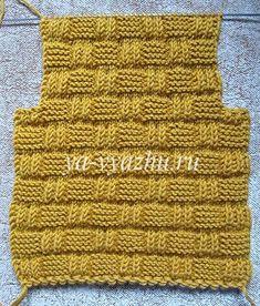 Shawl Collar Men Cardigan Making, # Puppet Hair Modelespopular … - Diy And Craft Crochet For Boys, Knitting For Kids, Baby Knitting Patterns, Free Knitting, Crochet Patterns, Knit Vest Pattern, Baby Cardigan, Men Cardigan, Baby Sweaters