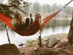 bucket list drawing bucket list for best friends Things To Do With Your Best Friend Best Friend Bucket List, Best Friend Goals, Your Best Friend, Best Friends, Friends List, Cute Friend Pictures, Best Friend Pictures, Summer Vibe, Camping Aesthetic