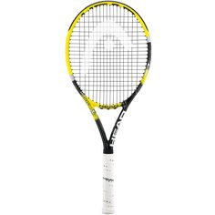 55b805895a76 The Head YouTek IG Extreme Pro Tennis Racket is normally priced at but not  presently available for online ordering. Please see alternative selections  ...