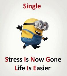 Quotes for Fun QUOTATION - Image : As the quote says - Description Top 97 Funny Minions quotes and sayings 86 Sharing is love, sharing is Funny Minion Pictures, Funny Minion Memes, Funny Texts Jokes, Funny Disney Jokes, Funny Insults, Funny School Jokes, Very Funny Jokes, Minions Quotes, Crazy Funny Memes