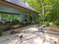 Beautiful pre fab Texas Lake Houses - - Yahoo Image Search Results