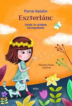 15+1 kedvencünk - Könyvek a legkisebbeknek - Minimatiné I Heart Organizing, Eric Carle, Nalu, Montessori, Children, Kids, Education, Books, Products