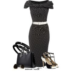 Fashion Worship | Women apparel from fashion designers and fashion design schools | Page 9