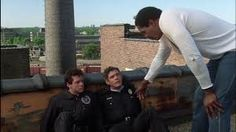 See related links to what you are looking for. Police Academy, Comedy Films, American