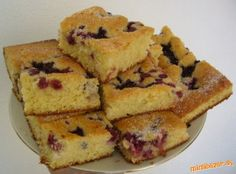 best tea cake ever Kiss The Cook, Best Tea, Tea Cakes, Tea Time, Nom Nom, French Toast, Muffin, Favorite Recipes, Ale