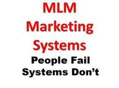 3 Key Factors Of A Good MLM Marketing System http://DeanRBlack.bizbuilderacademy.com/pinterestmlmmarketingsystem