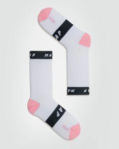 Pro Air Sock