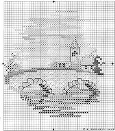 Bridge 2/2