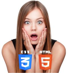 DOING 10 PAGE WEBSITES FOR $395 UNTIL THE END OF FEB 15 (HTML AND CSS ONLY)