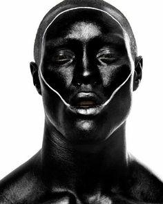 ALEXANDER & MORITZ PHOTOGRAPHY | The Guardian + Curtis Reid + Photographers Alexander & Moritz for HUF ...