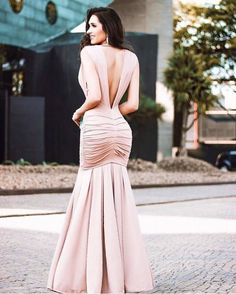 Teen Snapchat, Video Pink, Healthy Shopping, Luxury Dress, Violet, Pretty Dresses, Designer Dresses, Ideias Fashion, Party Dress