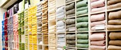 Most consumers expect their bath towels to last five years. Here's how to find bath towels that last from the textile pros at Consumer Reports.