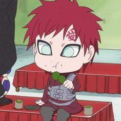 - Rock Lee and His Ninja Pals! Naruto Sd, Naruto Sharingan, Anime Naruto, Naruto Cute, Naruto Funny, Shikamaru, Kakashi Hatake, Anime Chibi, Anime Kawaii