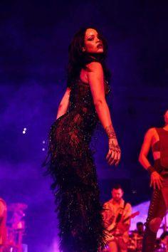 ~ Rihanna~