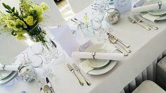 Sala weselna - moda biesiadna w Polsce na przestrzeni lat | #Wesela #salaweselna #saleweselne #wesele #organizacjawesel #salaweselnawielkopolska #przyj?ciaweselne