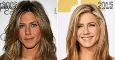 I Can NOT Believe What Happened To These 17 Celebrities Over The Years
