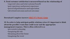 Working with MKT 571 Week 5 Quiz UOP HomeWork Help may seem difficult until you are the part of http://www.UopeHelp.com/ . Be and part and know the difference in your grade.