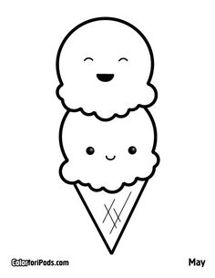 cartoon characters coloring pages free