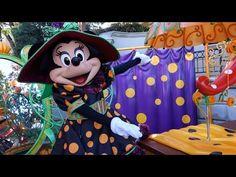 Halloween costume corner halloween 2015 at disneyland paris