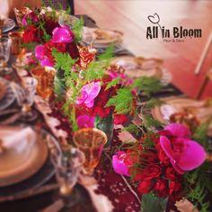 #event #luxury #design #floral #decor #events #evenementiel #fleuriste #casablanca #maroc #artfloral #mariage #weddings #fleur #floraldesign #fleurs #flowers #style #weddingapp #vintage #luxe #interiordesign #art #artiste #weddingplanning #weddingevents #modern #modernart #home #weddingdecor