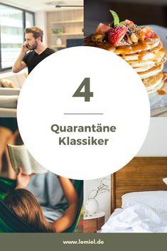 #Quarantäne #corona #klassiker #beschäftigung #Zeitvertreib Indoor Activities, Freundlich, Ideas, Fashion, Corona, Sunglasses, Sustainability, Moda, Fashion Styles