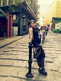 TEEN_TOP * TEEN TOP * 틴탑 * Feb 12  틴탑 티저 공개 뮤비 공개 임박 - CAP pic.twitter.com/9ZHlLmvh
