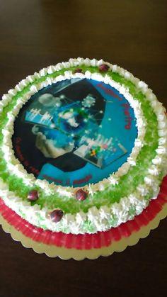 Buon compleanno Pietro mio